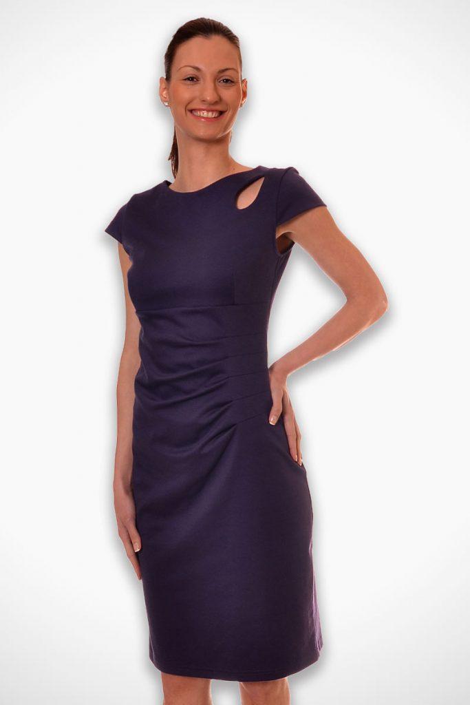 униформи за хотели дамска рокля
