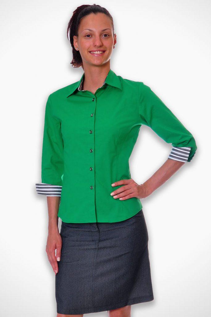 униформи за хотели дамски модел 4