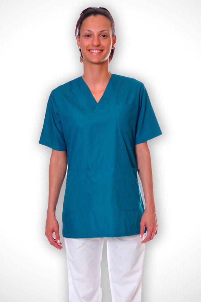 медицински униформи от ТРЕА модел 2