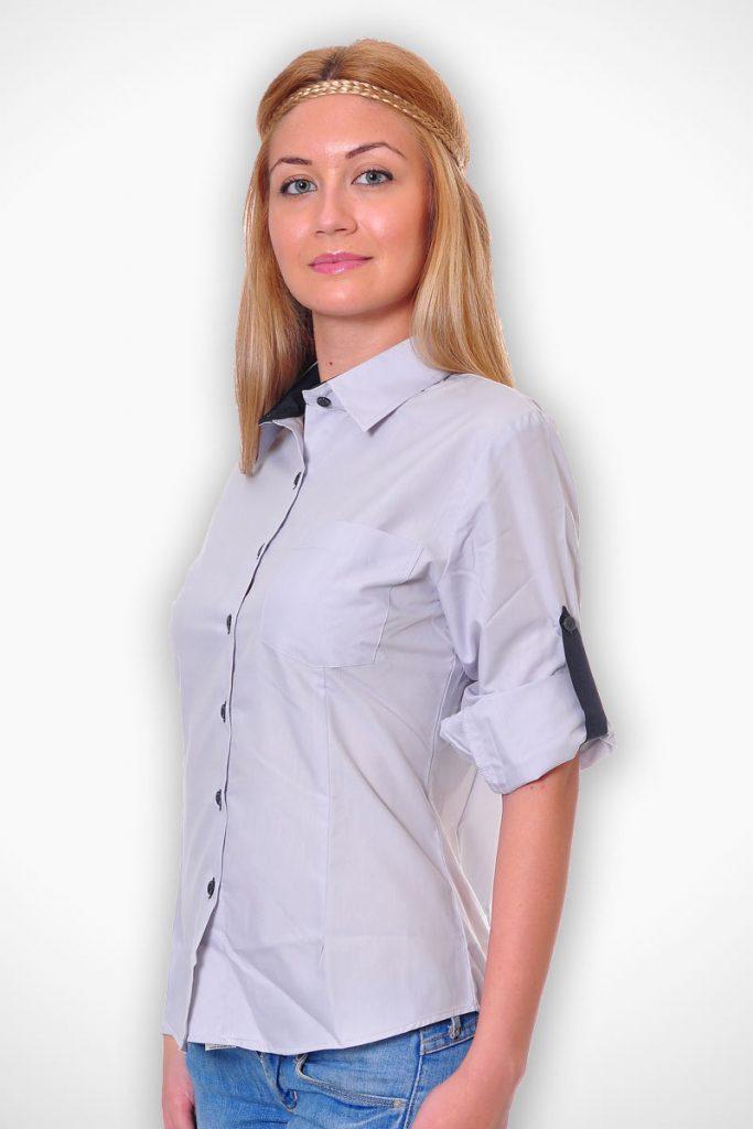 Ризи за униформи модел 1
