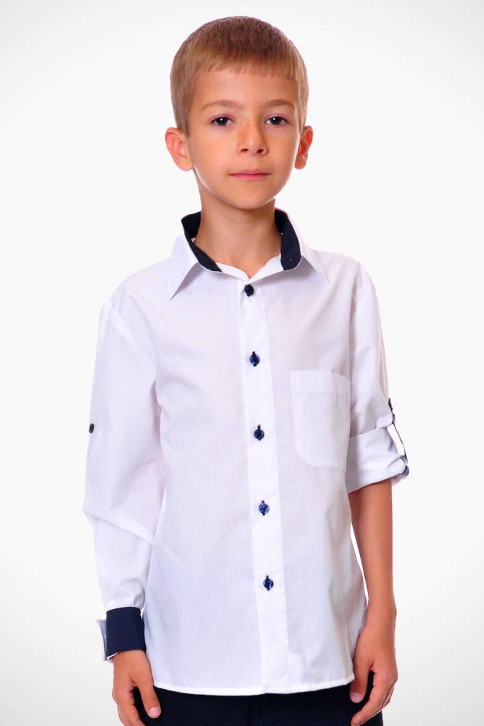 Ризи за униформи модел 2