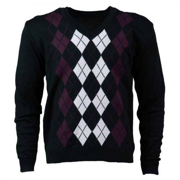 pulover-dulug-rukav-ntbg-1