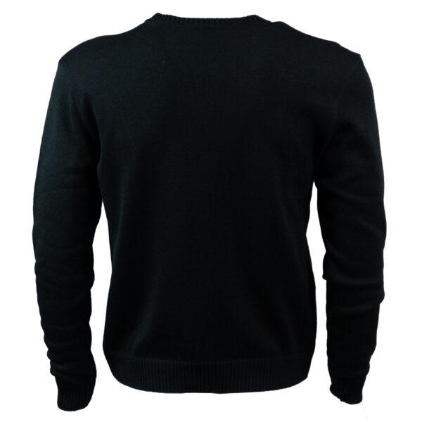 pulover-dulug-rukav-ntbg-3