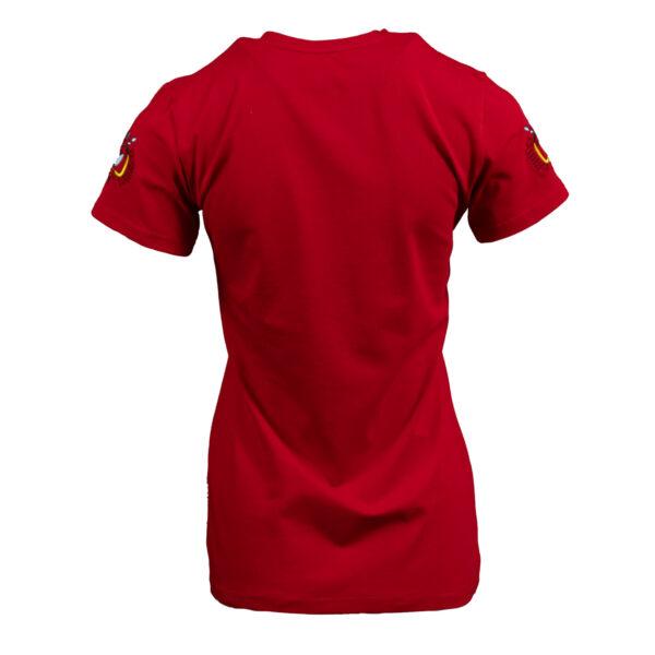damska-teniska-chervena-shevica-3