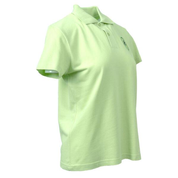 damska-teniska-qka-kus-rukav-zelena-32ro-2