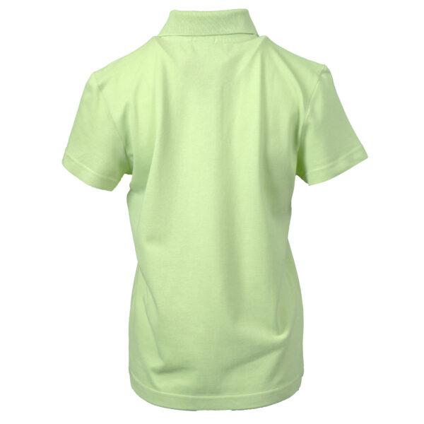 damska-teniska-qka-kus-rukav-zelena-32ro-3