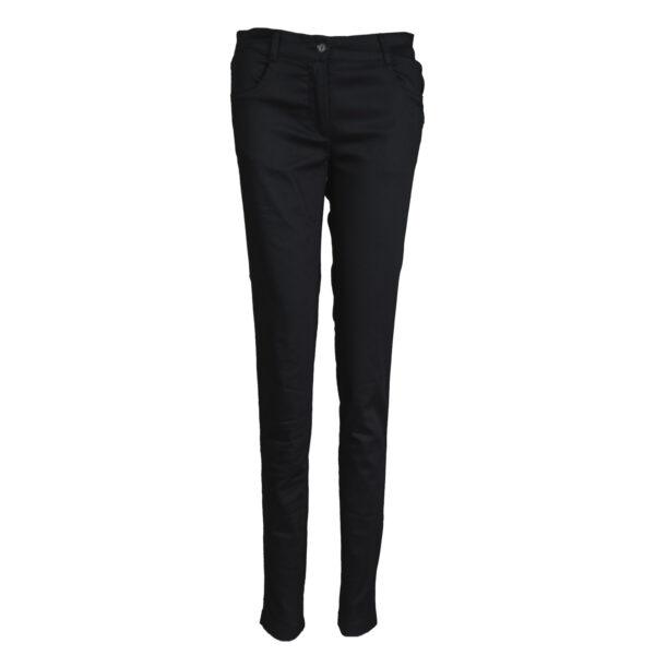 damski-pantalon-cheren-1
