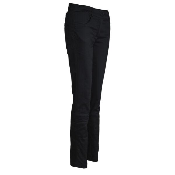 damski-pantalon-cheren-2