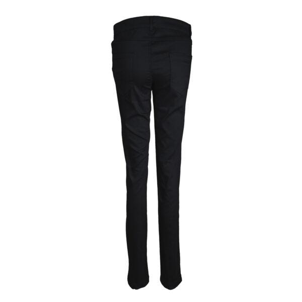 damski-pantalon-cheren-3