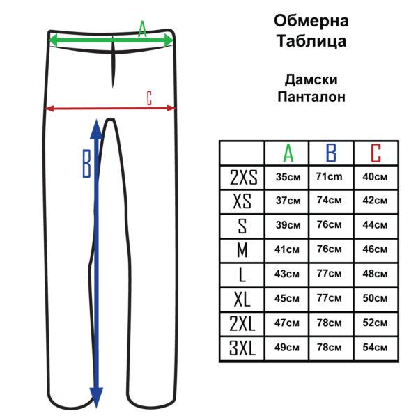 damski-pantalon-tablica