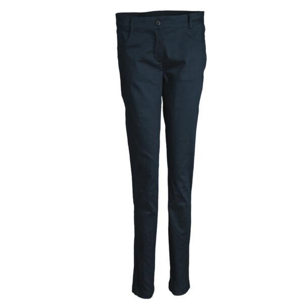damski-pantalon-tumno-sin-trea-11