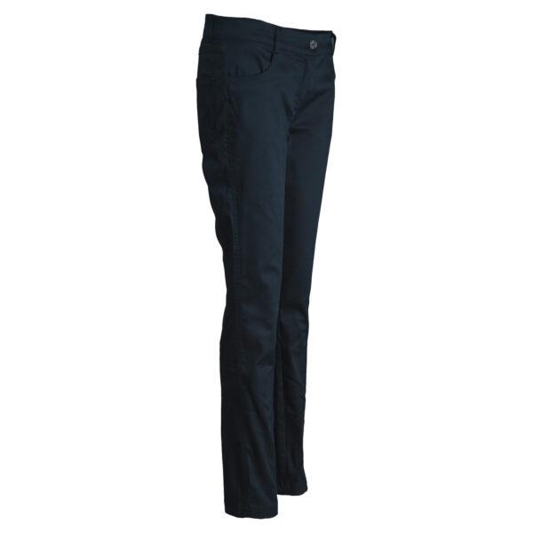 damski-pantalon-tumno-sin-trea-22