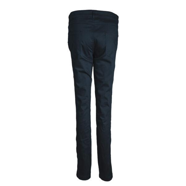 damski-pantalon-tumno-sin-trea-33