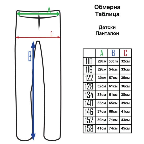 detski-pantalon-tablica
