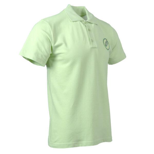mujka-teniska-qka-kus-rukav-zelena-32ro-2