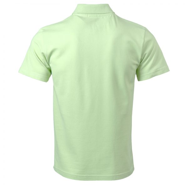 mujka-teniska-qka-kus-rukav-zelena-32ro-3