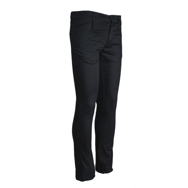 mujki-pantalon-cheren-trea-2