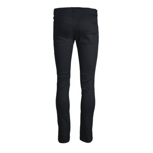 mujki-pantalon-cheren-trea-3