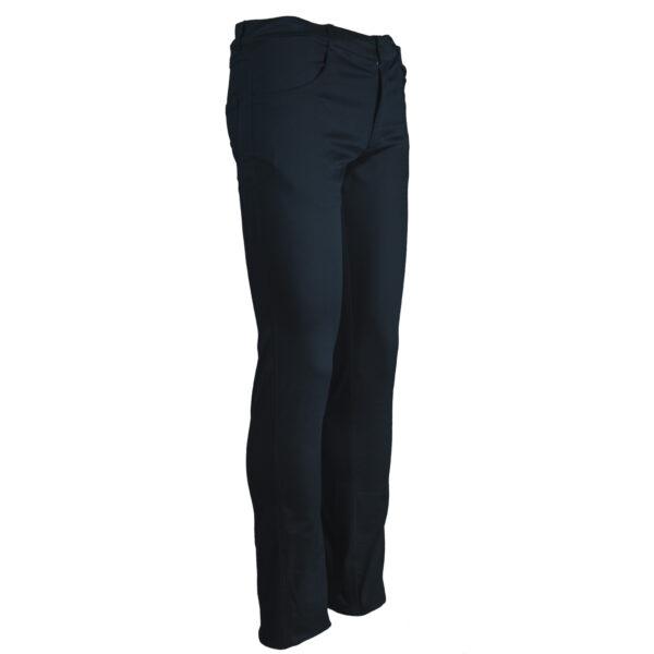 mujki-pantalon-tumno-sin-trea-2