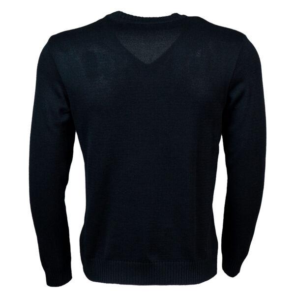 mujki-pulover-dulug-rukav-zelen-32ro-3